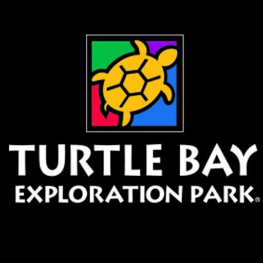 turtle bay exploration park - 1200×630